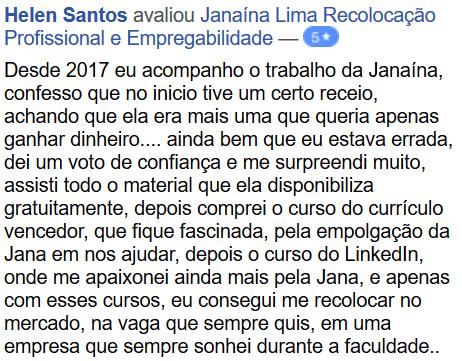 Novo Helen Santos otimiz