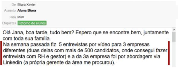 E-mail-Eliara-5-Entrevistas-Quarentena