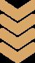 baixo-dourado-1 (1)